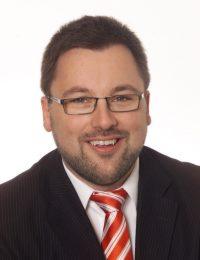 Dr. Thorsten Fiedler