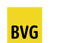 OHP_Referenz_BVG