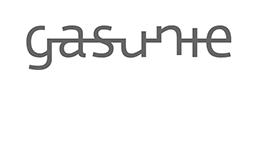 OHP_Referenz_Gasunie