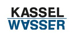 OHP_Referenz_Kassel Wasser