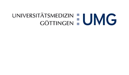 OHP_Referenz_Universitätsklinikum Göttingen