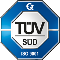 OHP ISO 9001