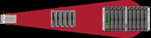 Fernwirktechnik OHP