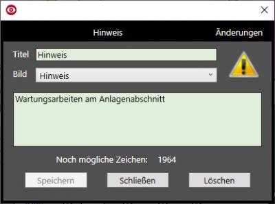 Netzleitsystem_ProWin_Markierung_2