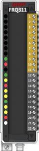 Netzfrequenzmessgerät FRQ311